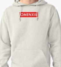OMENXIII Pullover Hoodie