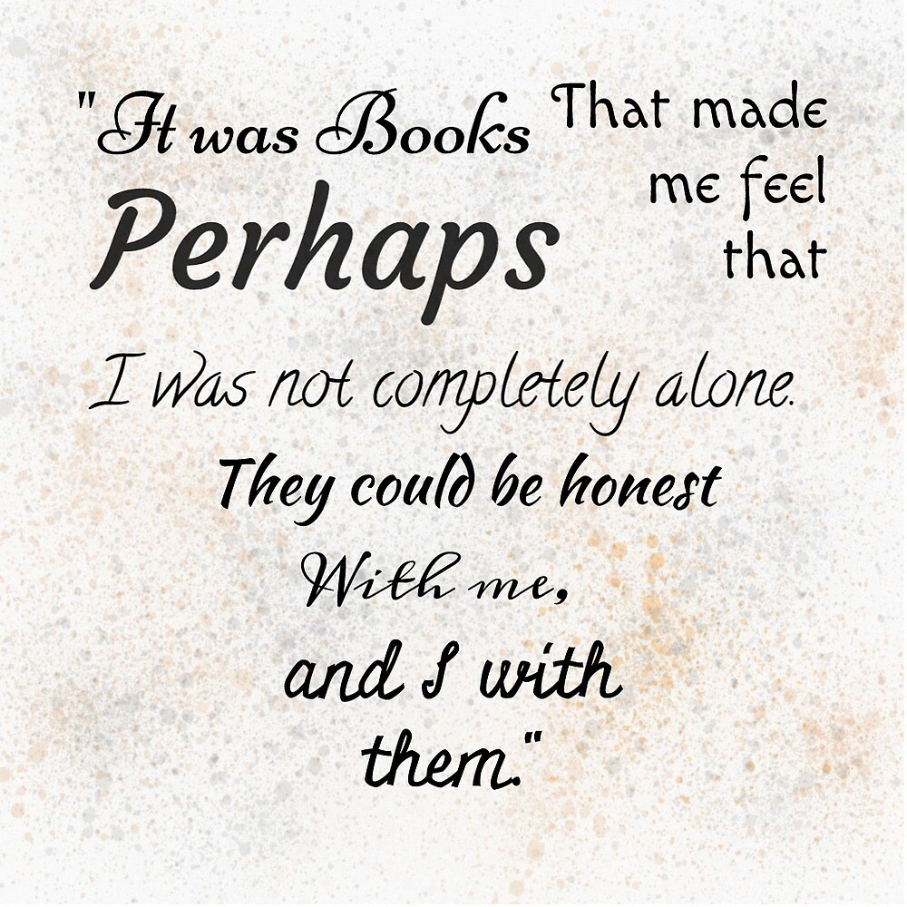 Will Herondale (from TID by Cassandra Clare) quote by NathanFB