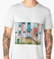Urban decay Men's Premium T-Shirt