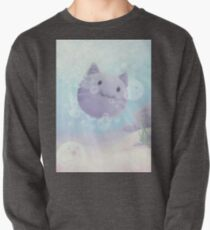 Sploosh Pullover