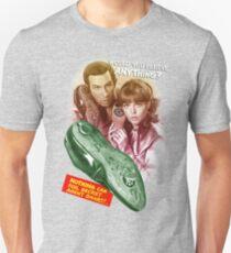 Get Smart! T-Shirt