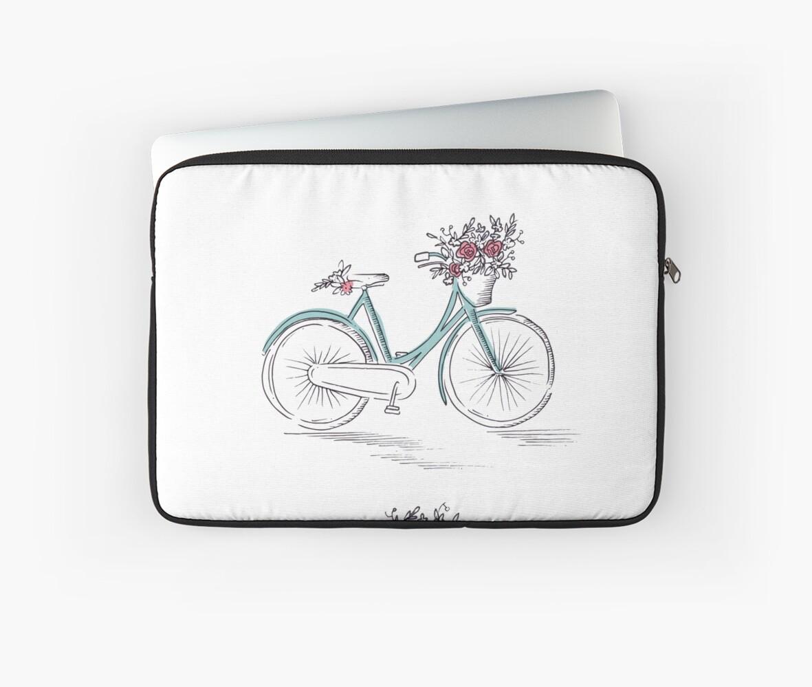 bicycle  by saurabh kumar