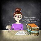 Teacher coffee 8 by cardwellandink