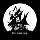 Pirate Bay Circle by mutinyaudio