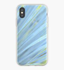 Blur... iPhone Case