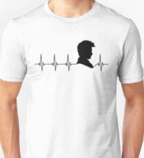 My Heart Beats for 10 T-Shirt