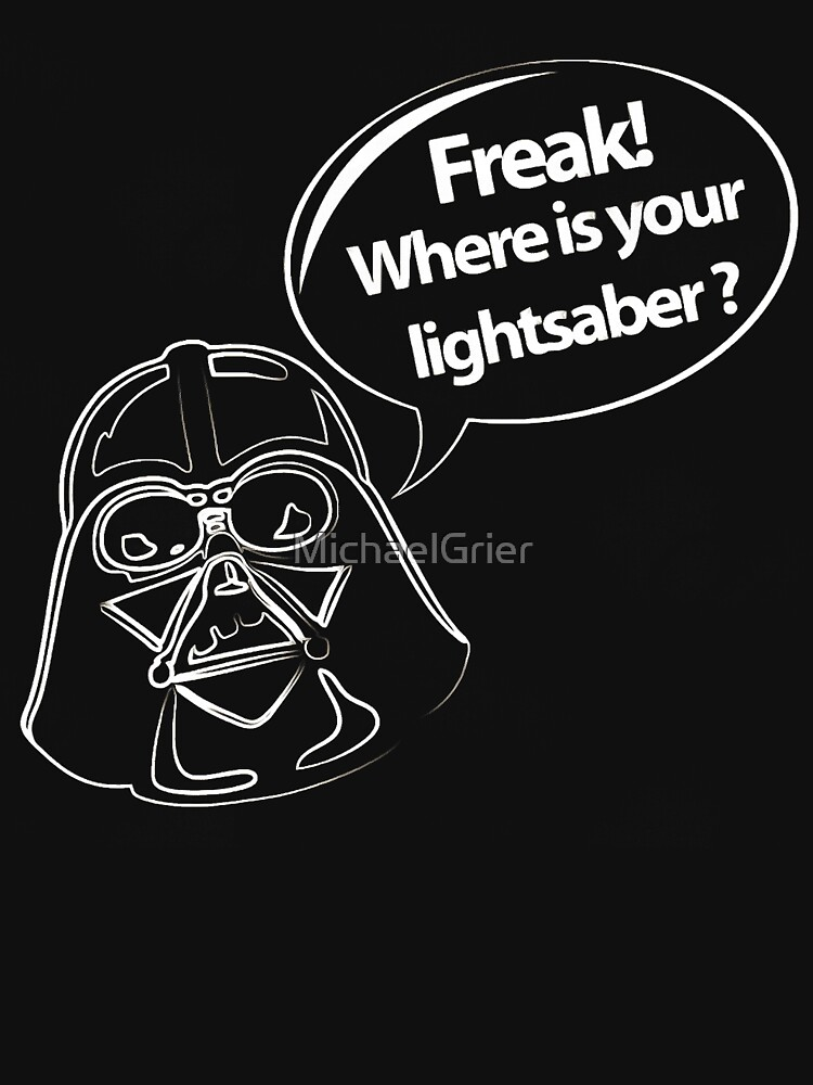 freak by MichaelGrier