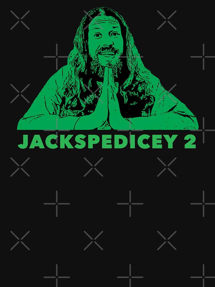Jackspedicey 2 - Pewdiepie by -Wasted-Drew-