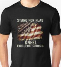 american flag t shirt buy online T-Shirt