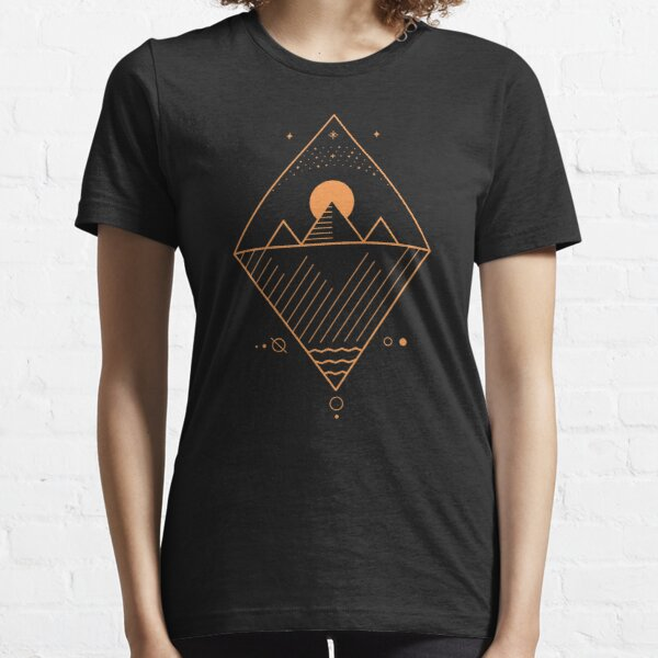 Osiris Essential T-Shirt