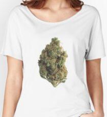 Larry OG Women's Relaxed Fit T-Shirt