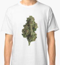 Skywalker OG Classic T-Shirt