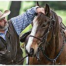 PENINSULA HORSE RIDERS CLUB 01-06-2014 (RGB) BY YANNI 04 by Yanni