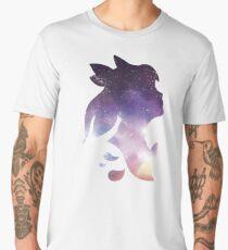 STAR GUARDIAN LUX - LEAGUE OF LEGENDS Men's Premium T-Shirt