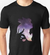 STAR GUARDIAN LUX - LEAGUE OF LEGENDS T-Shirt