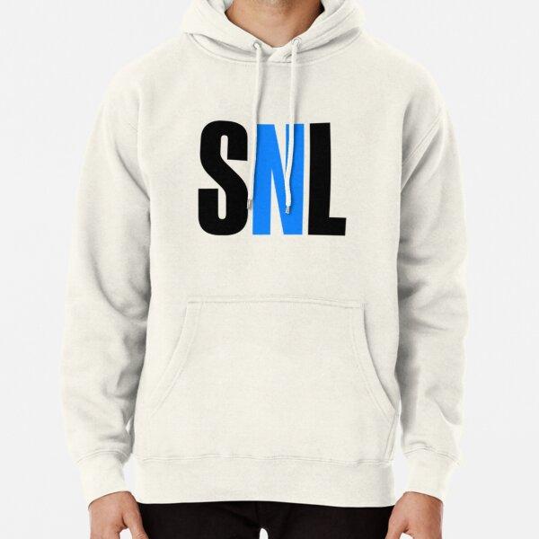 SNL Pullover Hoodie