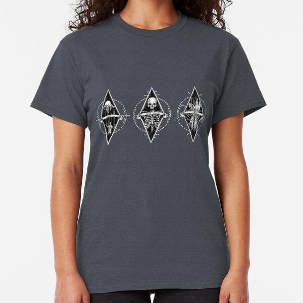 Unforgivable Curses Classic T-Shirt