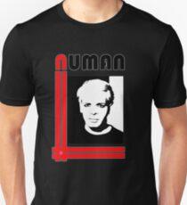 numan T-Shirt
