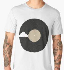 vinyl Men's Premium T-Shirt