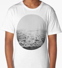 Infinity Long T-Shirt