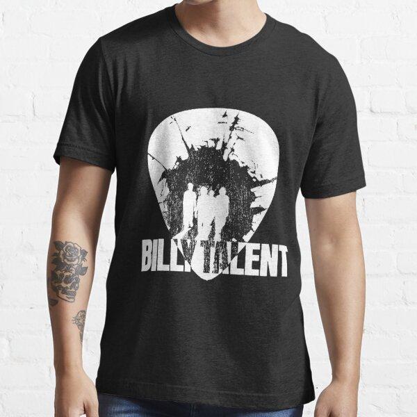 Billy Talent I Album Art Essential T-Shirt