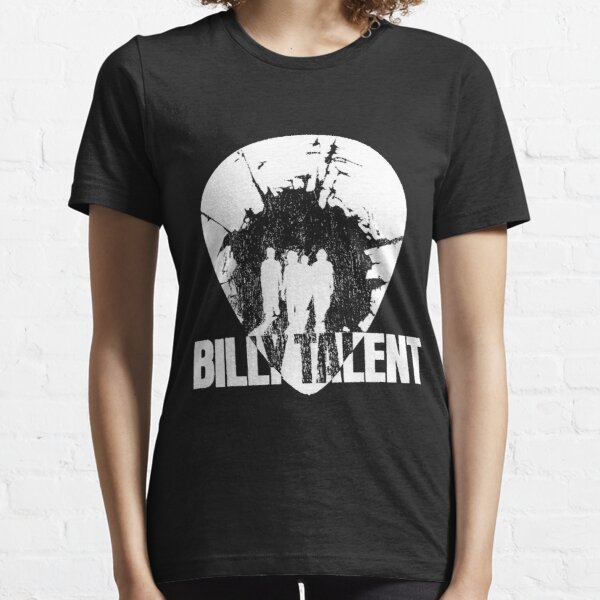 Billy Talent I Album Art Essential T-Shirt