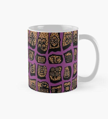 Sorrel Mug