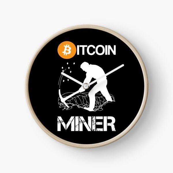 nem coin miner