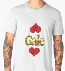 Gale Men's Premium T-Shirt