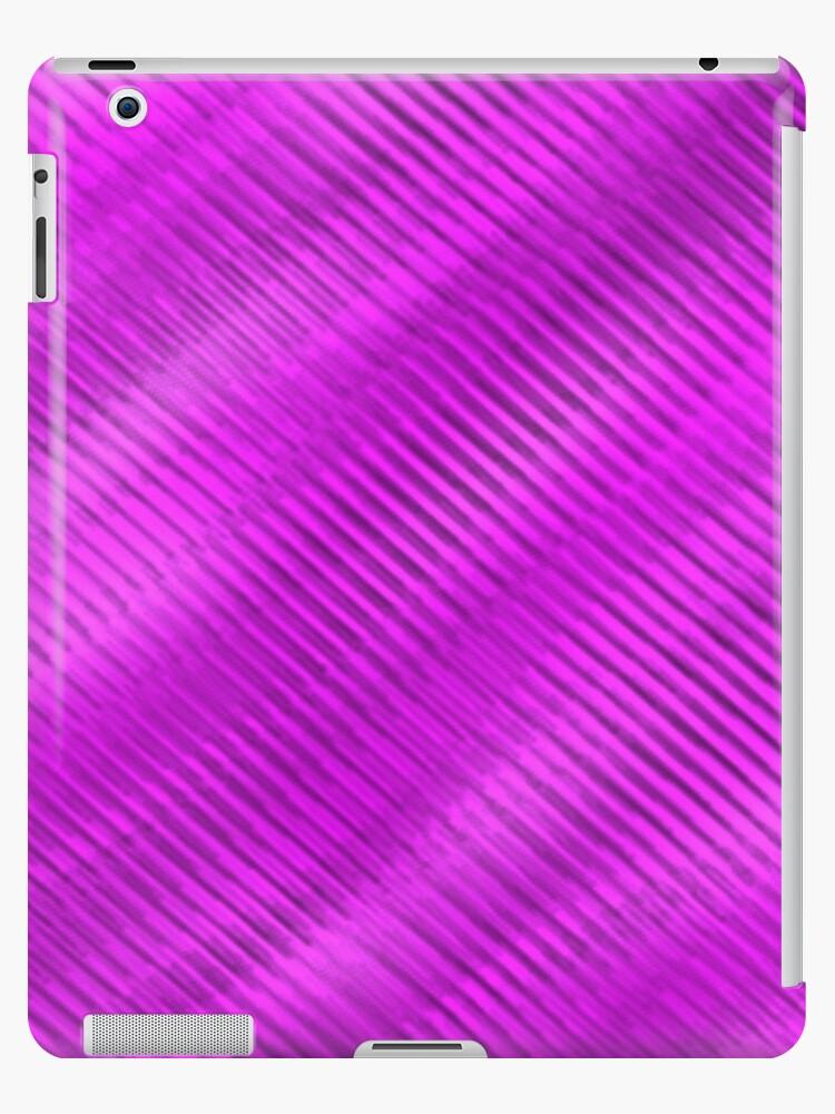 purple ridges by Dorlea