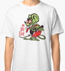 Herr Rat Fink Classic T-Shirt