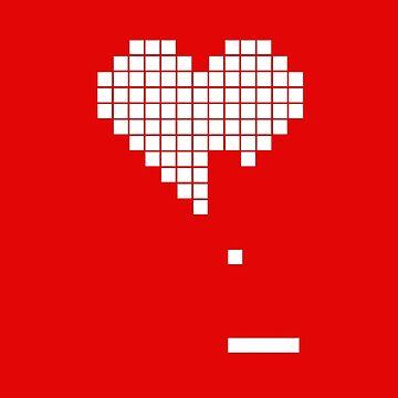 Heart Breaker <3 by mutinyaudio