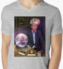 The Great Fortel Tarot T-Shirt
