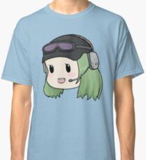 Ela - Chibi Classic T-Shirt