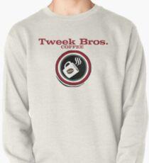 Tweek Bros. Pullover