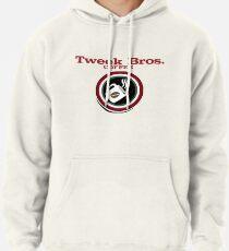 Tweek Bros. Hoodie