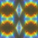Rainbow Light by spiritahgraphy