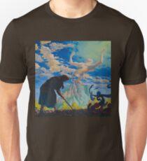 Matter Earth T-Shirt