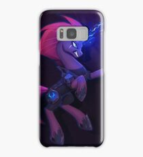 My Little Pony: The Movie - Tempest Shadow Samsung Galaxy Case/Skin