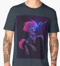 My Little Pony: The Movie - Tempest Shadow Men's Premium T-Shirt