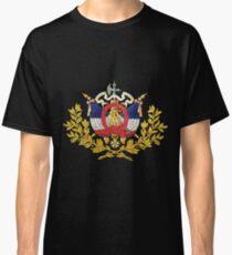 French Republic Classic T-Shirt