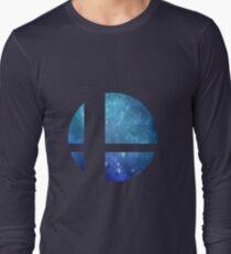 Super Smash Brothers T-Shirt