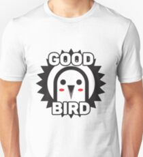 Verified GOOD BIRD T-Shirt