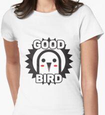Verified GOOD BIRD T-Shirt