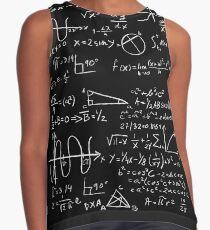 Mathematik Kontrast Top