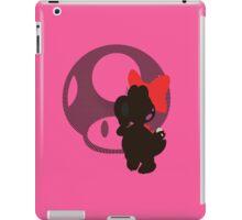 Birdo - Sunset Shores iPad Case/Skin