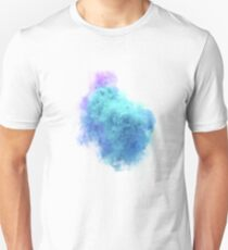 In the Air T-Shirt