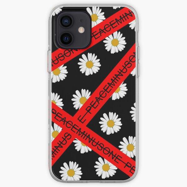 #PMO1 iPhone Soft Case