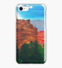Kodachrome iPhone Case/Skin
