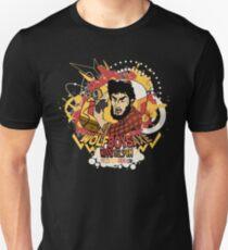 WolfBoysAXE T-Shirt Unisex T-Shirt